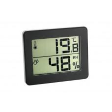 Elektronische hygrometer
