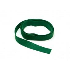 Siervilt groen