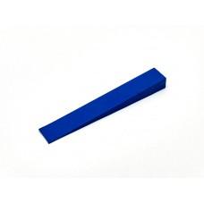 Stemkeil rubber voor piano
